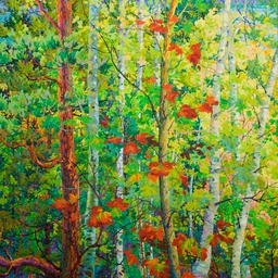 From Dawn Until Dusk Lo Web