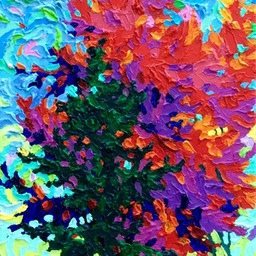 "Conversation Gem - Best Friends - 12"" x 9"""