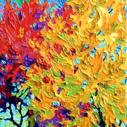 "Conversation Gem -Friendly Chat 12"" x 9"""