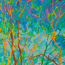 Gem - Autumn Air II LO