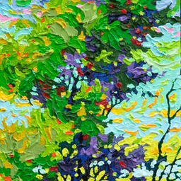 "Gem - Opera Series - Barber of Seville - Count Almaviva  - 12"" x 9"""