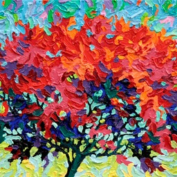 "Gem - Opera Series - Marriage of Figaro - Dr. Bartolo - 9"" x 12"""