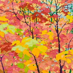 Glimpse Autumn Glory LO Web