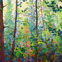 IMG_0821 Morning 730AM Balaam