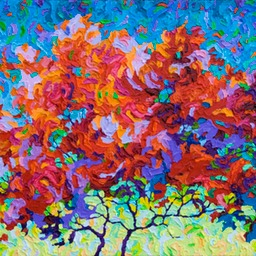 Opera Series - Cosi Fan Tutte - Don Alphonso LO