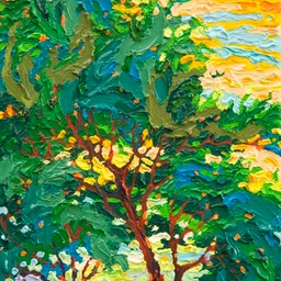Point Lobos Light II Lo Web