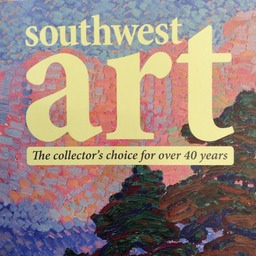 SW ART Cover May 2016