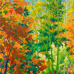 Wealth of Autumn III LO Web